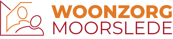 logo-WZC2